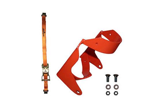 BK800 Upgrade Kit for BK103